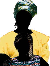 Minnesota African Women's Association